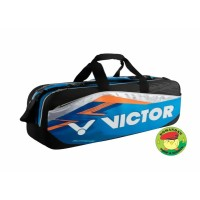 Tas Badminton Victor BR 9608 OF Original