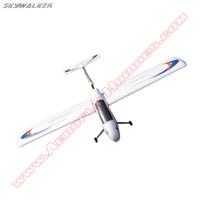 Aerofly Hobbies - Pademangan, Kota Administrasi Jakarta Utara