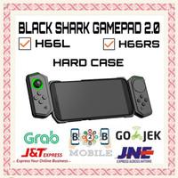 GAMEPAD BLACK SHARK 2 FULL KIT GAME PAD - JOYPAD KIRI KANAN LEFT RIGHT