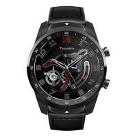 Ticwatch Pro Smartwatch - Silver
