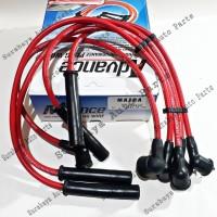 Kabel Busi Timor Sohc Mazda Interplay 323 Elite Ford Laser Sonic Gala