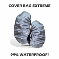 Cover Bag Extreme 99% Waterproof