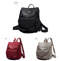 TAS Parasut Anti Thief Backpack 1099@