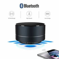 Speaker Bluetooth Mini A10 Termurah