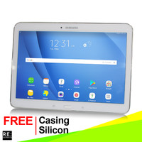 Samsung Galaxy Tab 4 10.1 Advanced SM-T536