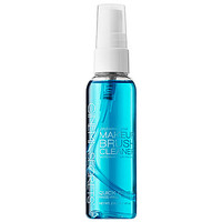 Makeup Brush Cleaner - Travel Size