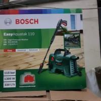 Bosch easy aquatak 110 Best Dealss