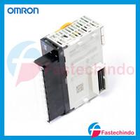 PLC Omron CJ1W-DA041