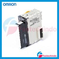 PLC Omron CJ1W-TC103