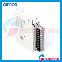 PLC Omron CS1W-PTS51