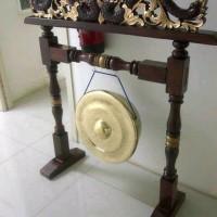 gong kuningan dim 40 cm Best Dealss