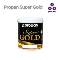 CAT EMAS WATERBASED PROPAN SUPER GOLD 0.5L
