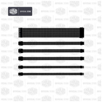Cooler Master Extension Cable Black [CMA-SEST16XXBK1-GL]