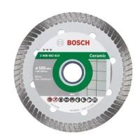 Diamond Wheel BOSCH Hijau 610