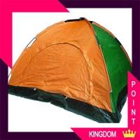 TERLARIS Tenda Anak Indoor Outdoor - Tenda Bermain Ukuran