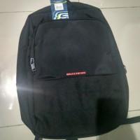 Tas Laptop Skechers SKE Backpack 417