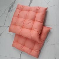 bantal lesehan alas duduk 60cm custom khusus