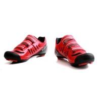 Jual Best Performance Sepatu Sepeda Cleat Road Mtb Tiebao Murah