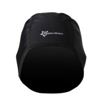 Jual Rockbros Original Cycling Soft Fleece Cap Outdoor Sports Caps