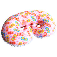 Neck Pillow (Cubnkit)