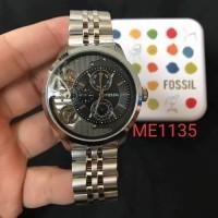 JAM TANGAN FOSSIL ORI BM ME1135