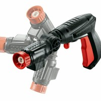 Bosch Aquatak 360º Gun (F016800536)