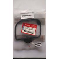 K25 packing paking perpak gasket karet penutup kepala silinder beat FI