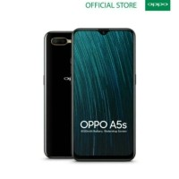 Oppo A5s 3/32 Resmi
