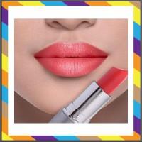 Wardah matte lipstik Gorgeous Pink