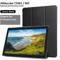 tablet China no merek