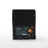 COFFEEHQ Tuateno Flores Filter 1Kg