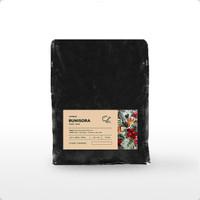 COFFEEHQ WEST JAVA Bunisora Filter 500gr