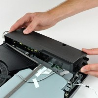 Power Supply Ps3 Playstation 3 Slim
