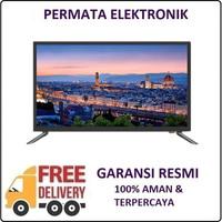 "Panasonic TH-49F305G 49"" 49 Inch Full HD LED TV USB HDMI 49F305"