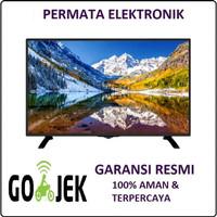 """Panasonic TH-22G302G 22"""" 22 Inch HD Ready LED TV USB HDMI 22G302"""