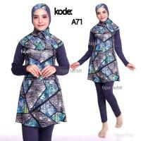 baju renang wanita muslim baju renang muslimah dewasa baju renang