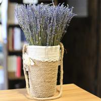 Bunga Kering Lavender - Dried Lavender