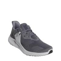 e3515d092e9 Jual Running Shoes Adidas di DKI Jakarta - Harga Terbaru 2019 ...