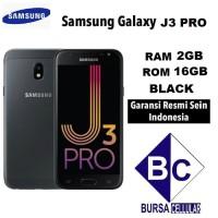 SAMSUNG GALAXY J3 PRO GARANSI RESMI 1 TAHUN