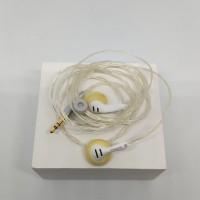 Shozy Cygnus Limited Edition Earbud
