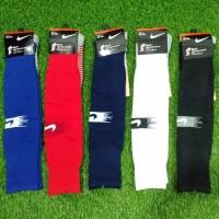 Kaos Kaki Bola Grade ORI Adidas & Nike Polos SOCKS