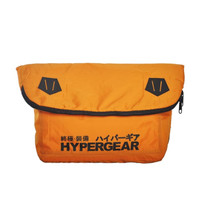 Hypergear Sling Pac STREET ORANGE Waterproof Anti Air HARGA DISC 20%