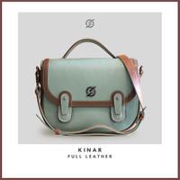 SLING BAG : KINAR (PREORDER)