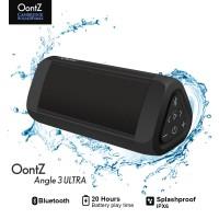 Oontz Angle 3 Ultra Portable Wireless Bluetooth Speaker