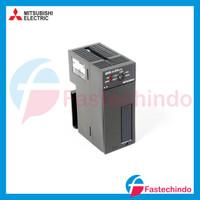 PLC Mitsubishi A1SH-CPU