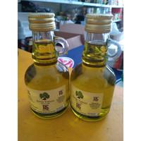 Minyak Zaitun RS Rafael Salgado Extra Virgin Olive Oil EVOO 90ml