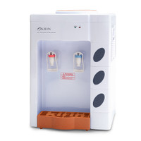 KIRIN WATER DISPENSER KWD-125WD ORANGE