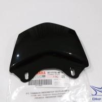 Sambungan Body Belakang Vixion Lama 3C1-F171E-00-33 Yamaha Genuine