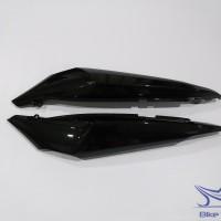 Body Belakang Vixion Lama 3C1-F1731-00-33, 3C1-F1741-00-33 Genuine