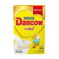 Katalog Susu Dancow Dewasa Katalog.or.id